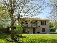 houses and homes for sale inCHADURIECharente Poitou_Charentes
