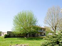 French property for sale in CHADURIE, Charente - €214,000 - photo 9