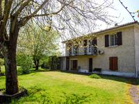 French property for sale in CHADURIE, Charente - €214,000 - photo 8