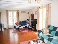 French property for sale in CHADURIE, Charente - €214,000 - photo 3