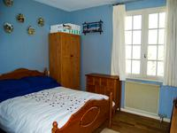 French property for sale in CHADURIE, Charente - €214,000 - photo 5