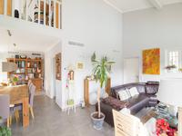 French property for sale in SEILLANS, Var - €493,000 - photo 5