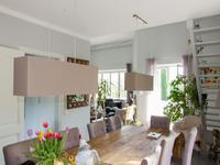 French property for sale in SEILLANS, Var - €493,000 - photo 3