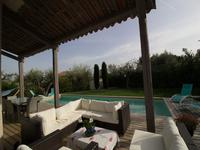 French property for sale in SEILLANS, Var - €493,000 - photo 10