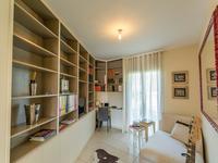 French property for sale in BAGNOLS EN FORET, Var - €750,000 - photo 7