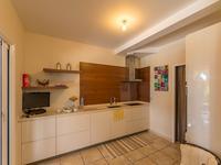 French property for sale in BAGNOLS EN FORET, Var - €750,000 - photo 5