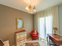 French property for sale in BAGNOLS EN FORET, Var - €750,000 - photo 9
