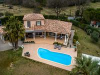 French property for sale in BAGNOLS EN FORET, Var - €750,000 - photo 10