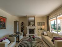 French property for sale in BAGNOLS EN FORET, Var - €750,000 - photo 4