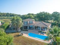 French property, houses and homes for sale inBAGNOLS EN FORETProvence Cote d'Azur Provence_Cote_d_Azur