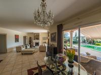 French property for sale in BAGNOLS EN FORET, Var - €750,000 - photo 2