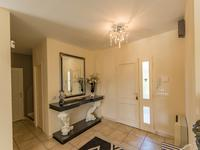French property for sale in BAGNOLS EN FORET, Var - €750,000 - photo 3