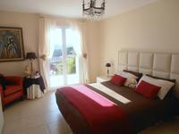 French property for sale in BAGNOLS EN FORET, Var - €750,000 - photo 8