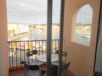 French property, houses and homes for sale inGRUISSANAude Languedoc_Roussillon