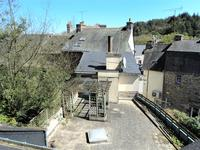 French property for sale in LA GACILLY, Morbihan - €234,000 - photo 3