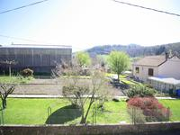 French property for sale in LABASTIDE ROUAIROUX, Tarn - €130,800 - photo 5