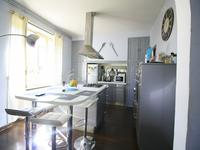 French property for sale in LABASTIDE ROUAIROUX, Tarn - €130,800 - photo 8