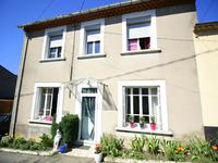 French property for sale in LABASTIDE ROUAIROUX, Tarn - €130,800 - photo 10