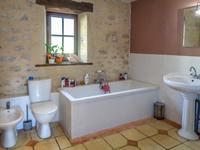 French property for sale in SAUVETERRE DE GUYENNE, Gironde - €858,600 - photo 10