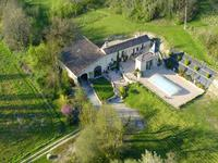 French property for sale in SAUVETERRE DE GUYENNE, Gironde - €858,600 - photo 3