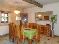 French property for sale in SAUVETERRE DE GUYENNE, Gironde - €858,600 - photo 6