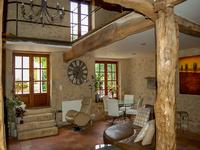 French property for sale in SAUVETERRE DE GUYENNE, Gironde - €858,600 - photo 4