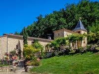 French property for sale in SAUVETERRE DE GUYENNE, Gironde - €858,600 - photo 9