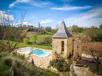 French property for sale in SAUVETERRE DE GUYENNE, Gironde - €858,600 - photo 2