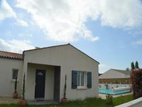 French property, houses and homes for sale in ST PALAIS SUR MER Charente_Maritime Poitou_Charentes