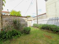 French property for sale in CHERBONNIERES, Charente Maritime - €64,999 - photo 10