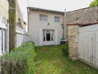 French property for sale in CHERBONNIERES, Charente Maritime - €59,950 - photo 4