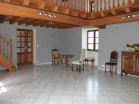 French property for sale in SALLES DE VILLEFAGNAN, Charente - €150,000 - photo 6