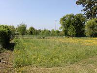 French property for sale in SALLES DE VILLEFAGNAN, Charente - €150,000 - photo 3