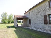 French property for sale in SALLES DE VILLEFAGNAN, Charente - €150,000 - photo 2