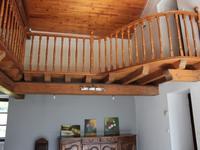 French property for sale in SALLES DE VILLEFAGNAN, Charente - €150,000 - photo 8