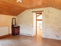 French property for sale in SALLES DE VILLEFAGNAN, Charente - €150,000 - photo 10