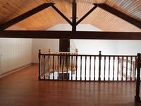 French property for sale in SALLES DE VILLEFAGNAN, Charente - €150,000 - photo 7