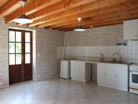 French property for sale in SALLES DE VILLEFAGNAN, Charente - €150,000 - photo 4