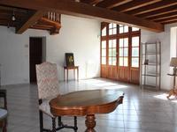 French property for sale in SALLES DE VILLEFAGNAN, Charente - €150,000 - photo 5
