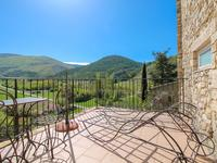 French property for sale in REILHANETTE, Drome - €584,000 - photo 4