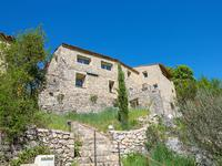 French property for sale in REILHANETTE, Drome - €584,000 - photo 3