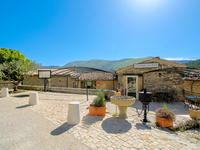 French property for sale in REILHANETTE, Drome - €584,000 - photo 2