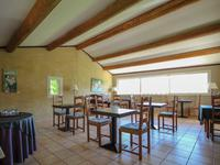 French property for sale in REILHANETTE, Drome - €584,000 - photo 6