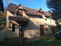 French property, houses and homes for sale in MALICORNE Allier Auvergne