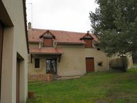 French property, houses and homes for sale inMALICORNEAllier Auvergne