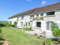 French property, houses and homes for sale inANTRANVienne Poitou_Charentes
