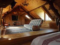 Maison à vendre à ST MARTIN DE CONNEE en Mayenne - photo 6