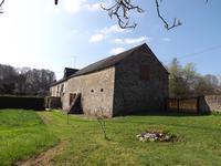 Maison à vendre à ST MARTIN DE CONNEE en Mayenne - photo 8