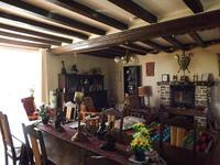 Maison à vendre à ST MARTIN DE CONNEE en Mayenne - photo 7