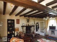 Maison à vendre à ST MARTIN DE CONNEE en Mayenne - photo 1